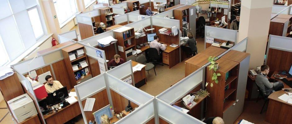 Workplace Discrimination Lawyer