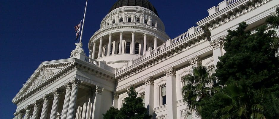 Legislature, Governor grants new protections to unpaid California construction workers